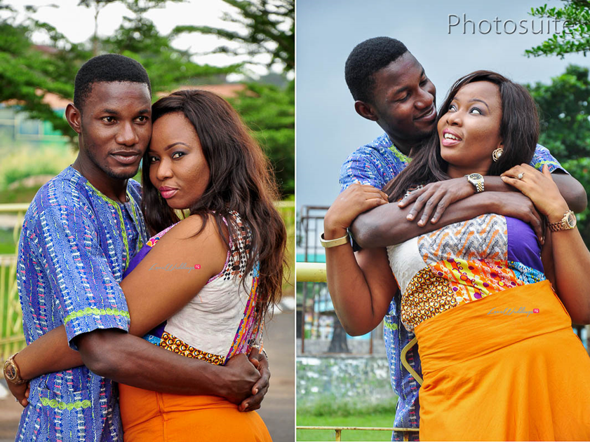 Loveweddingsng Paul and Nike Prewedding Photosuite1