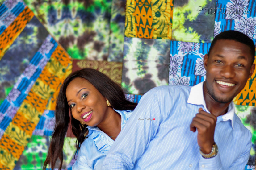 Loveweddingsng Paul and Nike Prewedding Photosuite17