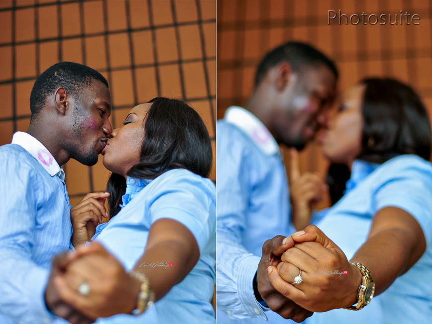 Loveweddingsng Paul and Nike Prewedding Photosuite3