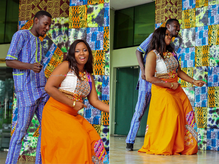 Loveweddingsng Paul and Nike Prewedding Photosuite4