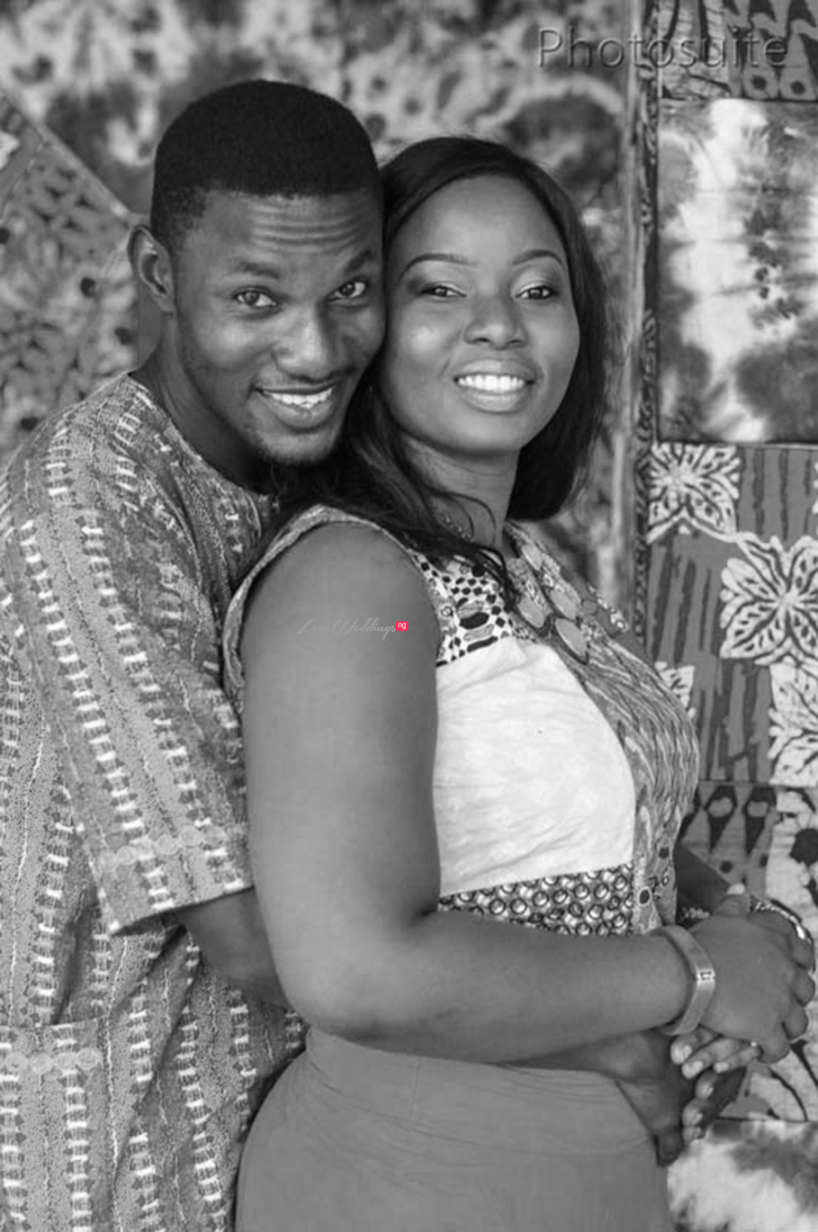 Loveweddingsng Paul and Nike Prewedding Photosuite6