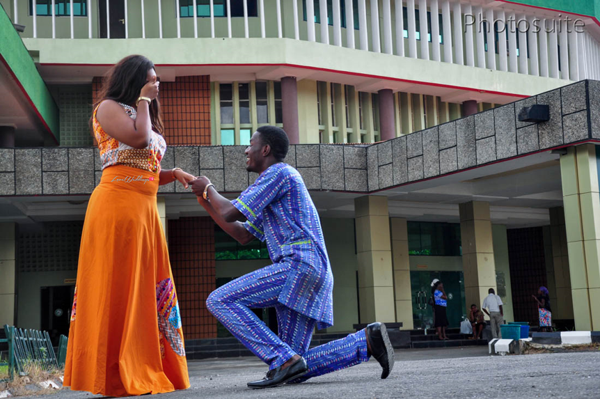 Loveweddingsng Paul and Nike Prewedding Photosuite7