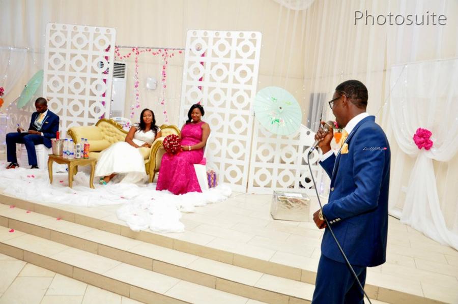 Loveweddingsng Paul and Nike White Wedding Photosuite11