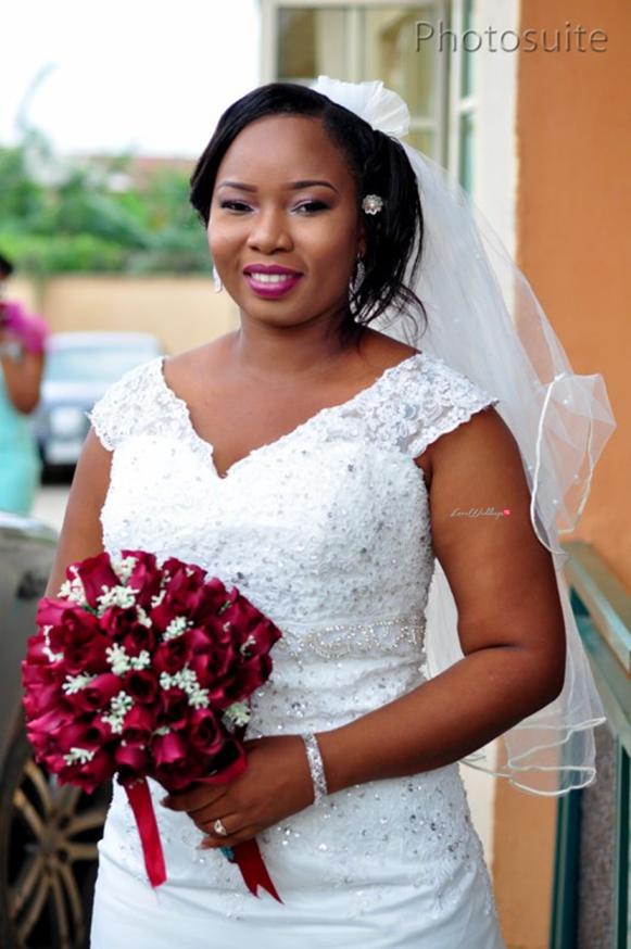 Loveweddingsng Paul and Nike White Wedding Photosuite14