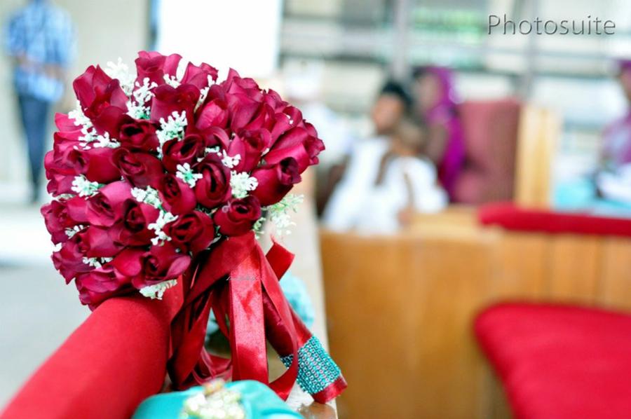 Loveweddingsng Paul and Nike White Wedding Photosuite17