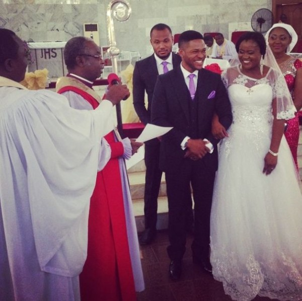 Mary Okoye Emma Emordi Loveweddingsng2