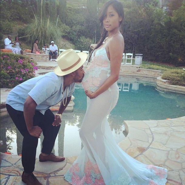 Omarion Baby Boy Loveweddingsng2