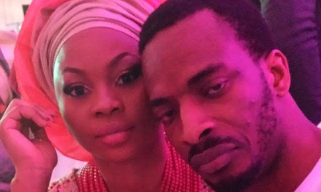 9ice welcomes 4th child