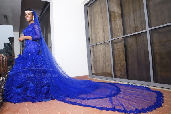 Brides and Babies 2014 Collection Loveweddingsng