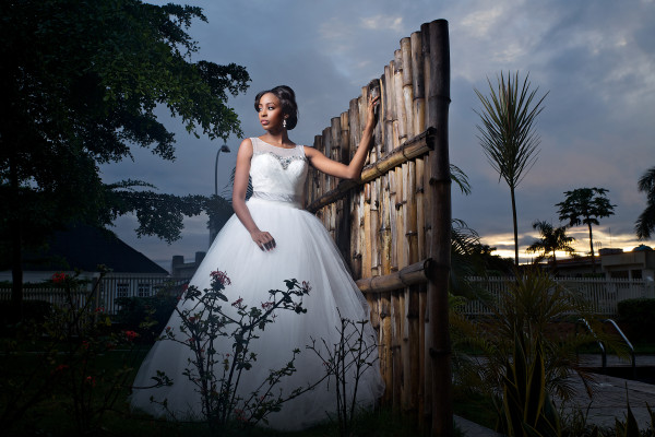 Brides and Babies 2014 Collection Loveweddingsng1