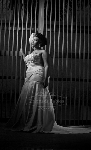 Brides and Babies 2014 Collection Loveweddingsng10
