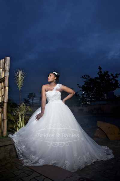 Brides and Babies 2014 Collection Loveweddingsng11