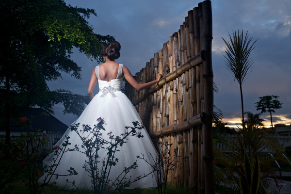 Brides and Babies 2014 Collection Loveweddingsng2
