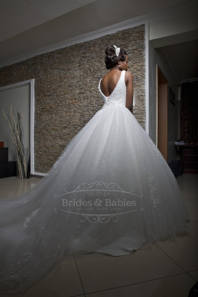 Brides and Babies 2014 Collection Loveweddingsng5