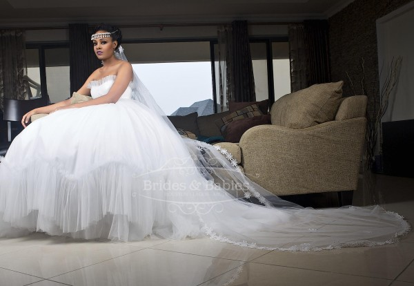 Brides and Babies 2014 Collection Loveweddingsng6