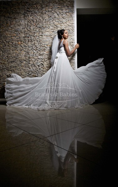 Brides and Babies 2014 Collection Loveweddingsng8