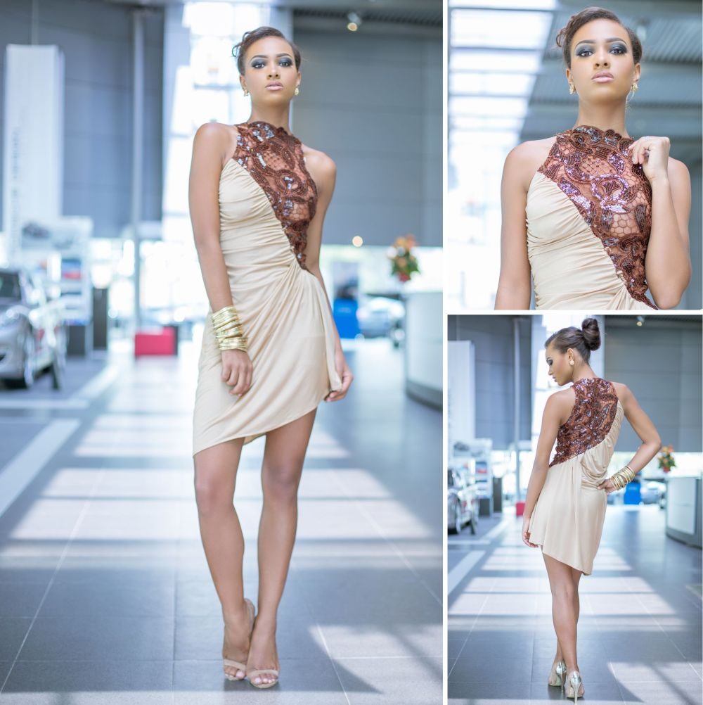 Ejiro Amos Tafiri - The Madame Collection Lookbook Loveweddingsng10