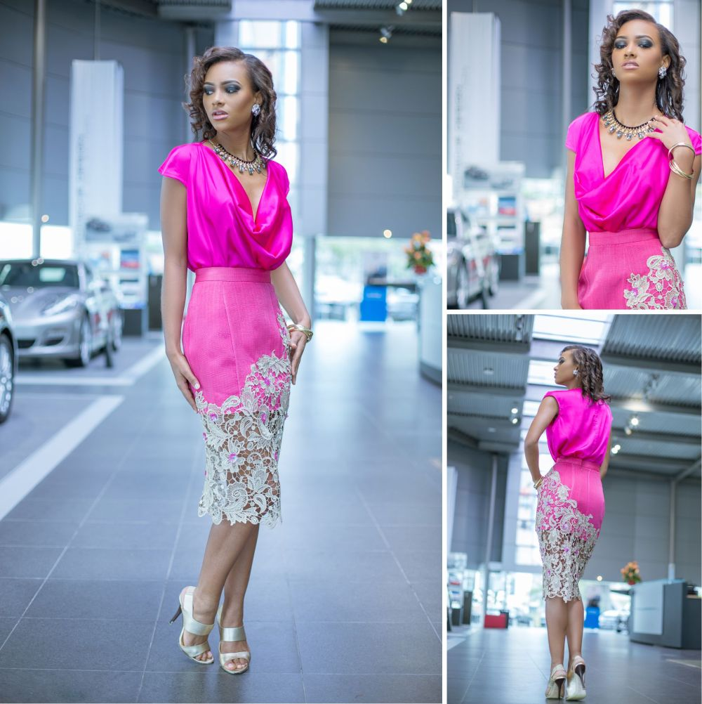 Ejiro Amos Tafiri - The Madame Collection Lookbook Loveweddingsng6