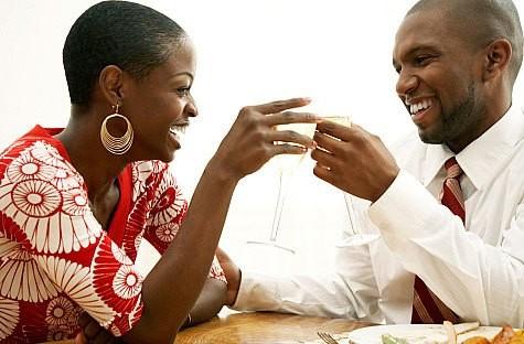 First Date Loveweddingsng