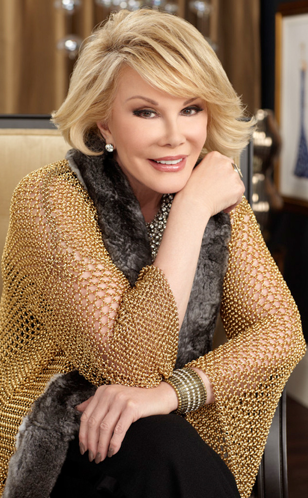 Joan Rivers Dead1