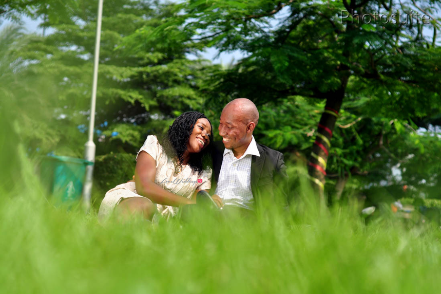 Loveweddingsng Nigerian Prewedding Chibuzo and Prisca Photosuite10