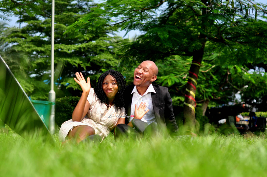 Loveweddingsng Nigerian Prewedding Chibuzo and Prisca Photosuite13