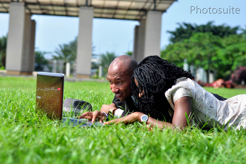 Loveweddingsng Nigerian Prewedding Chibuzo and Prisca Photosuite14