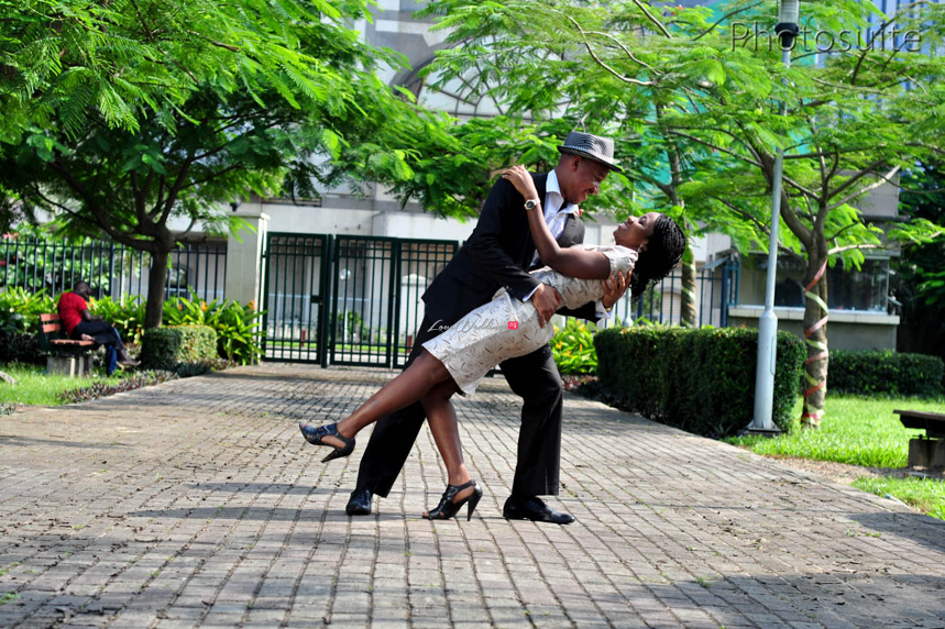 Loveweddingsng Nigerian Prewedding Chibuzo and Prisca Photosuite16
