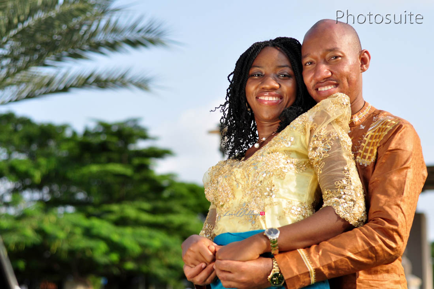 Loveweddingsng Nigerian Prewedding Chibuzo and Prisca Photosuite17