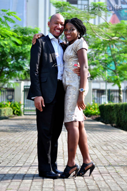 Loveweddingsng Nigerian Prewedding Chibuzo and Prisca Photosuite18