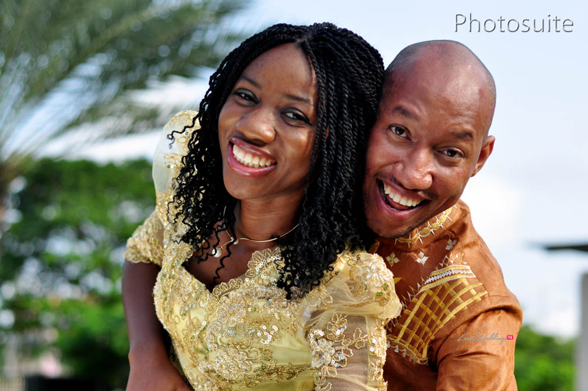 Loveweddingsng Nigerian Prewedding Chibuzo and Prisca Photosuite19
