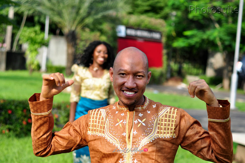Loveweddingsng Nigerian Prewedding Chibuzo and Prisca Photosuite2