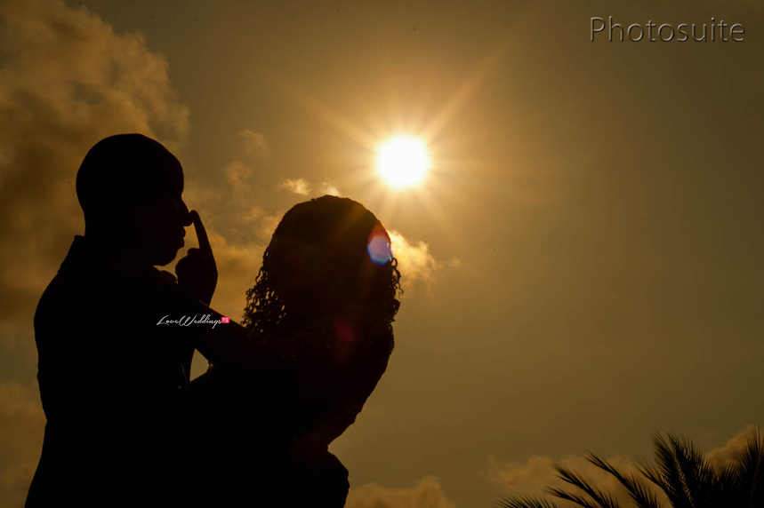 Loveweddingsng Nigerian Prewedding Chibuzo and Prisca Photosuite7