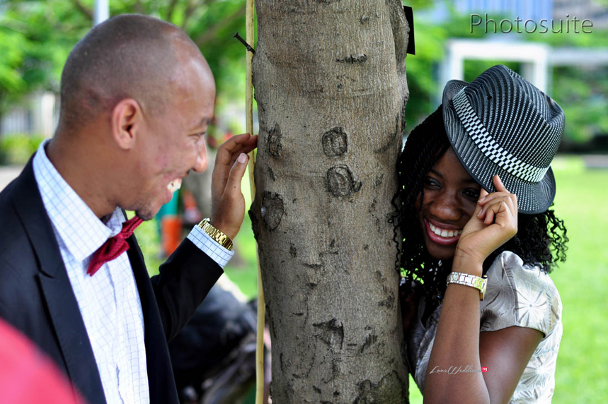 Loveweddingsng Nigerian Prewedding Chibuzo and Prisca Photosuite8