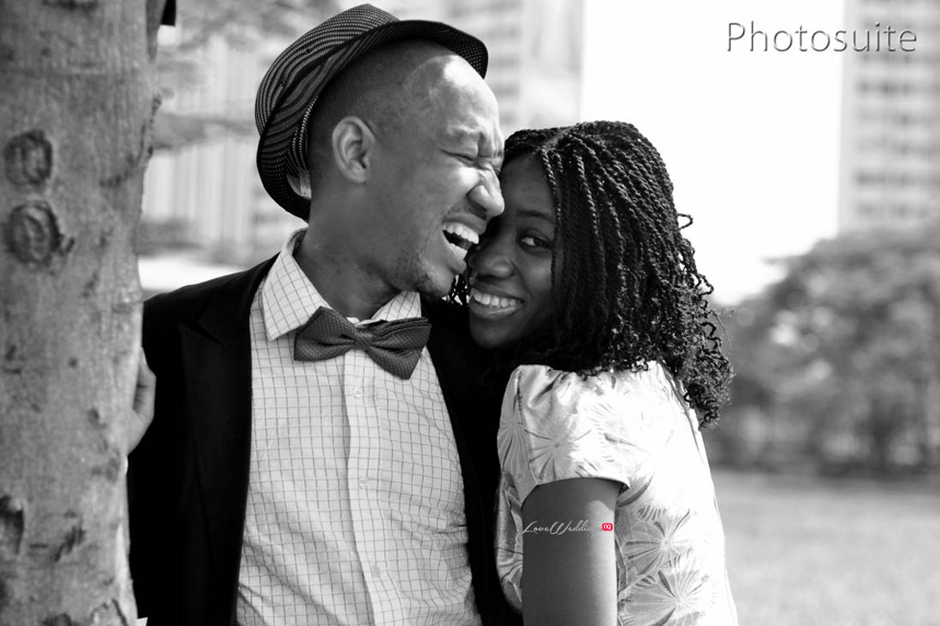 Loveweddingsng Nigerian Prewedding Chibuzo and Prisca Photosuite9