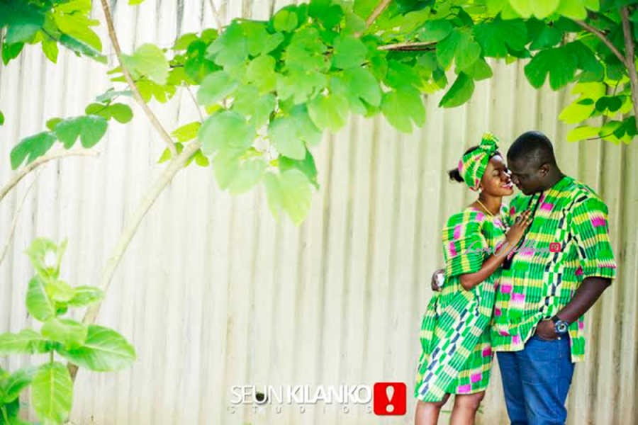 Loveweddingsng Prewedding Anu and Emmanuel Seun Kilanko Studios11