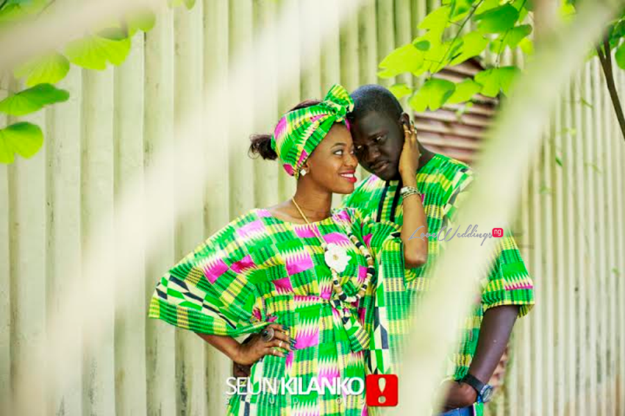 Loveweddingsng Prewedding Anu and Emmanuel Seun Kilanko Studios14