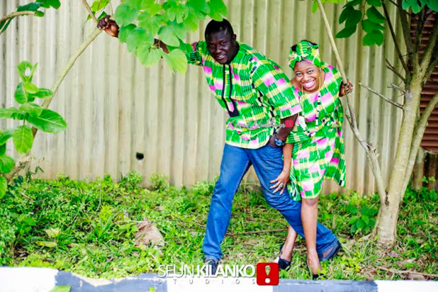 Loveweddingsng Prewedding Anu and Emmanuel Seun Kilanko Studios18