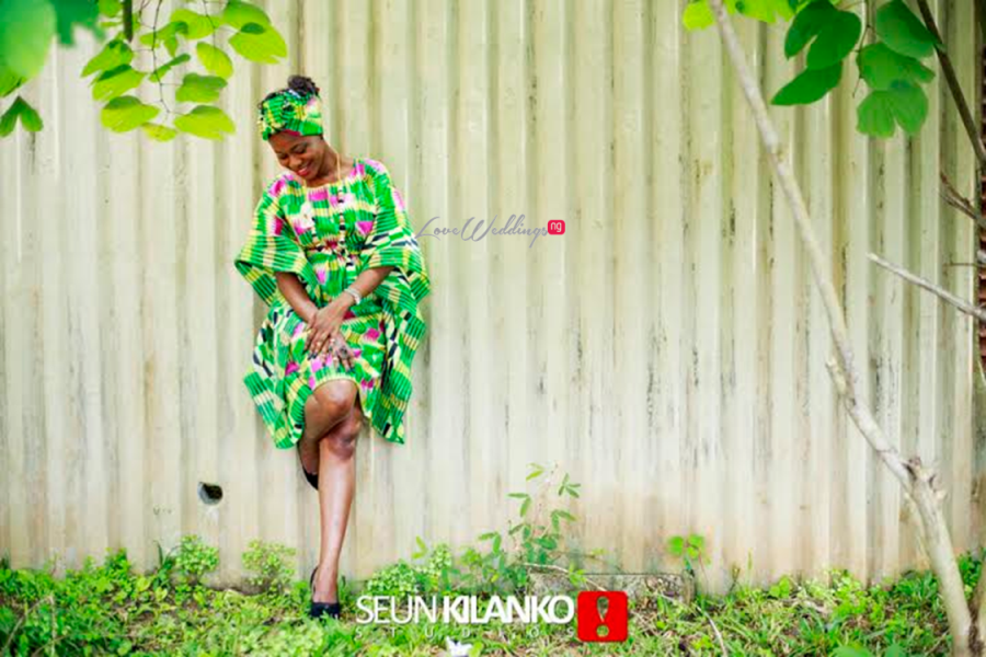 Loveweddingsng Prewedding Anu and Emmanuel Seun Kilanko Studios9