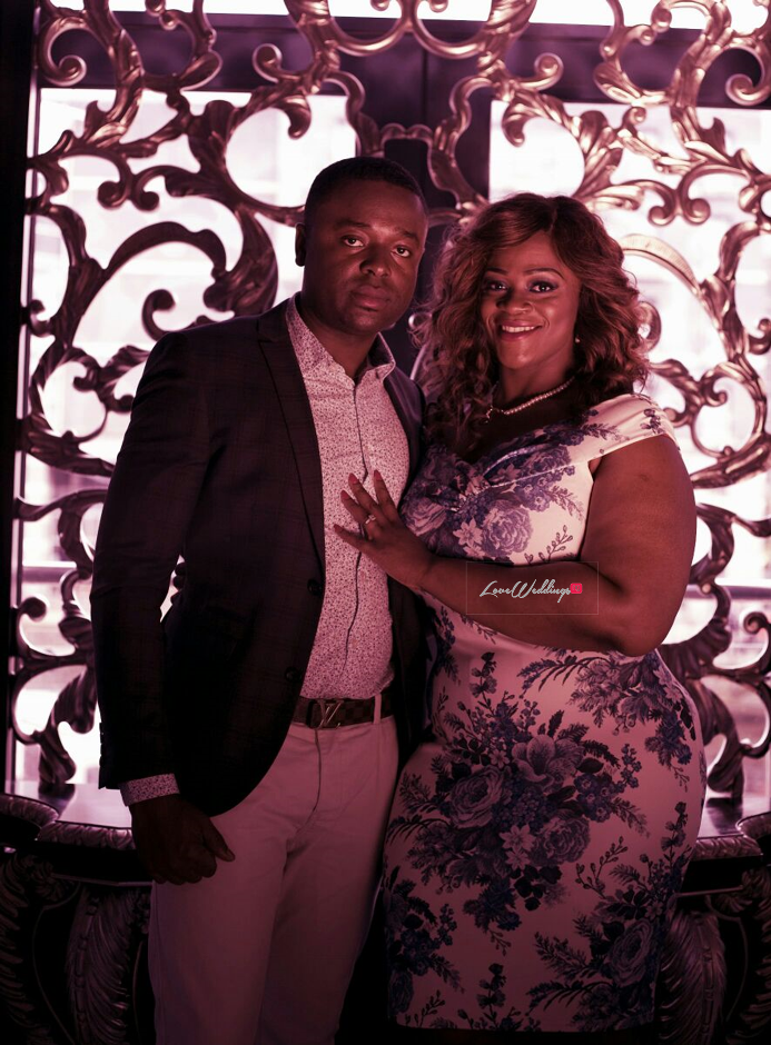 Loveweddingsng Prewedding Anu and Richard2