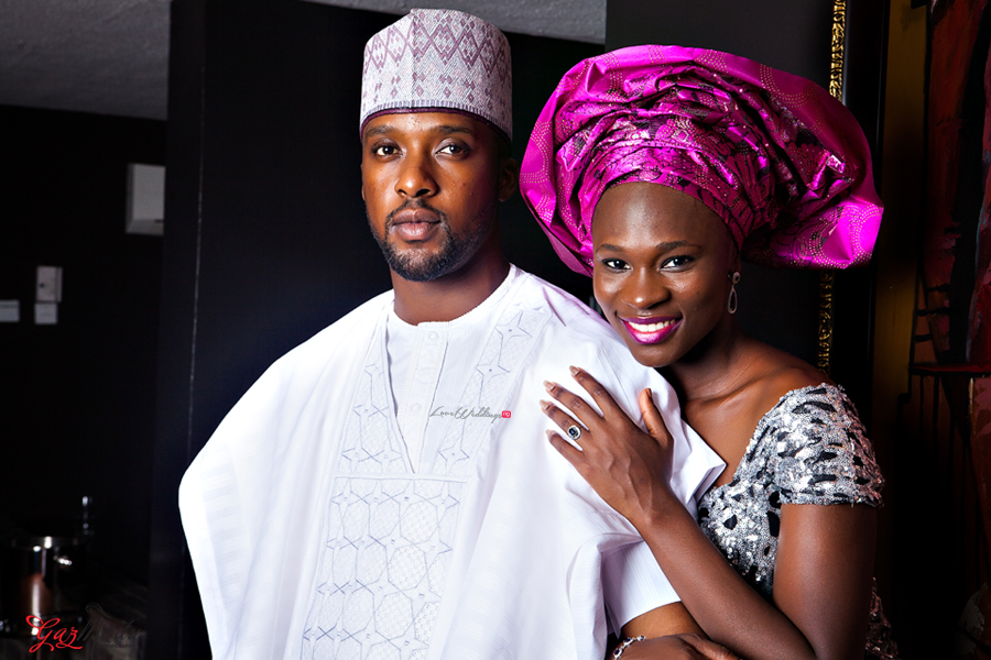 Loveweddingsng Prewedding Shoot MosBel100