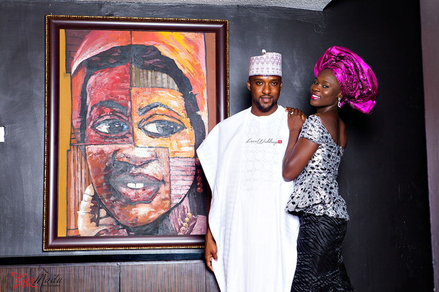 Loveweddingsng Prewedding Shoot MosBel104