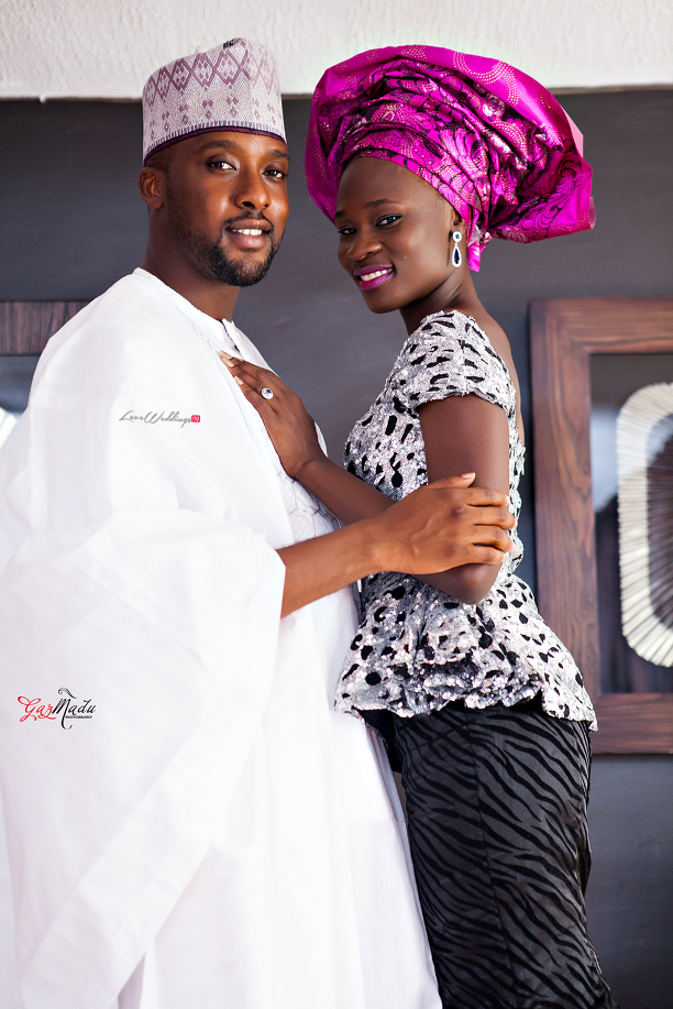 Loveweddingsng Prewedding Shoot MosBel105