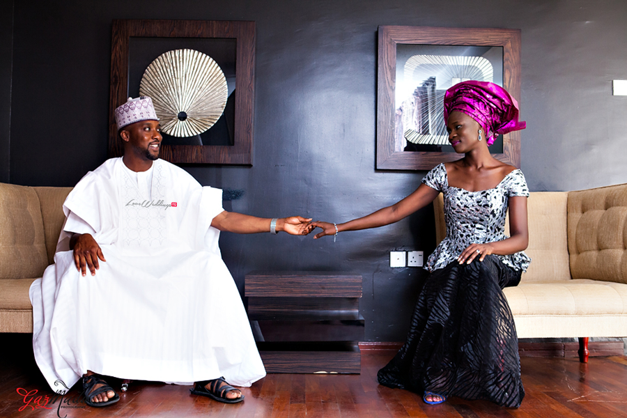 Loveweddingsng Prewedding Shoot MosBel106