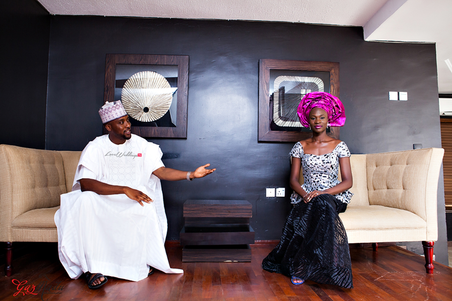 Loveweddingsng Prewedding Shoot MosBel107