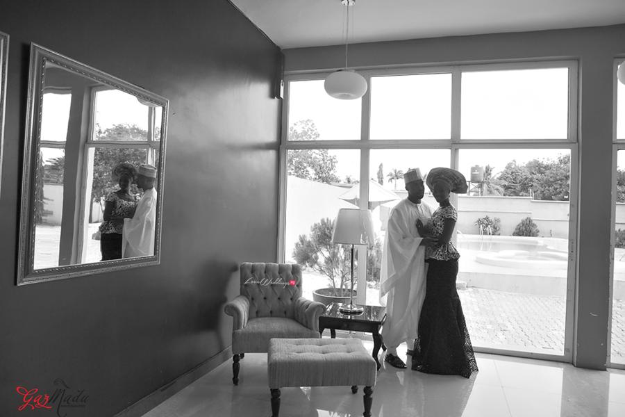 Loveweddingsng Prewedding Shoot MosBel108