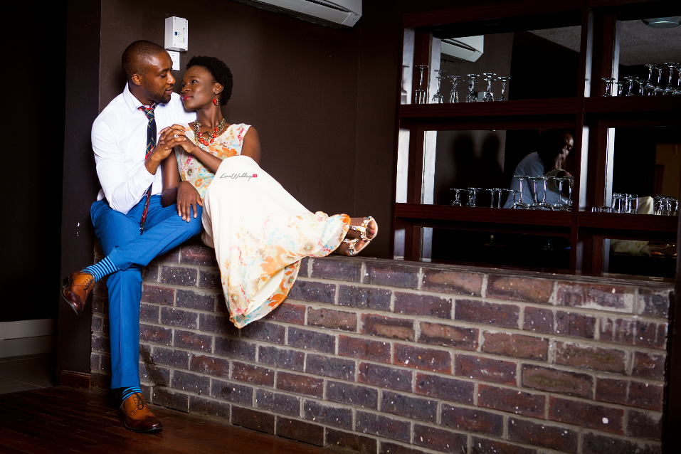 Loveweddingsng Prewedding Shoot MosBel2