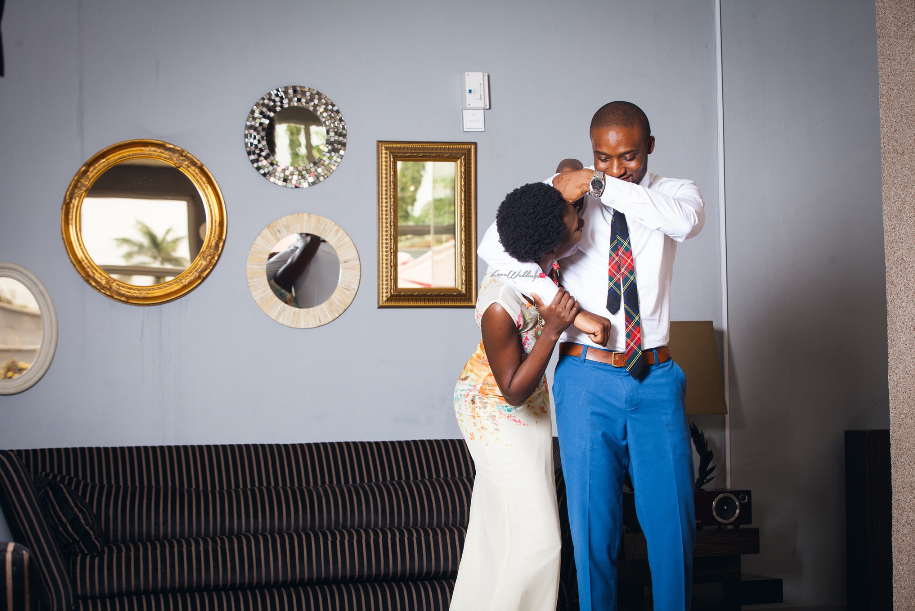 Loveweddingsng Prewedding Shoot MosBel4