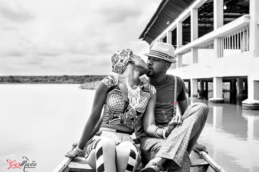 Loveweddingsng Prewedding Shoot MosBel40