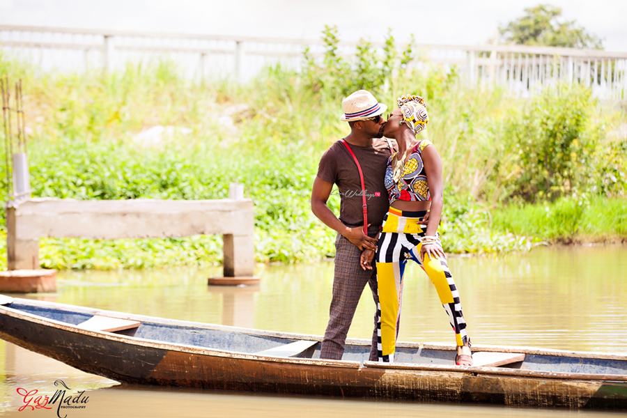 Loveweddingsng Prewedding Shoot MosBel43